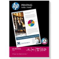 HP HPT0317 Original A4 Printing Paper, 80g x500
