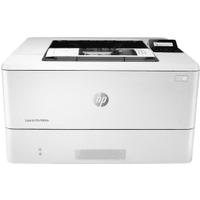 HP LaserJet Pro M404n A4 Mono Laser Printer