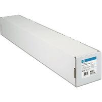HP Q1396A Paper Roll 610mm x 45.7m Matte 80gsm