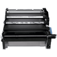 HP Q3658A Original Transfer Kit