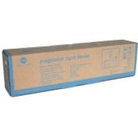 Image of Konica Minolta 4065-621 Original Waste Toner Container