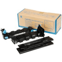 Image of Konica Minolta A06X0Y0 Original Waste Toner Container Twin Pack
