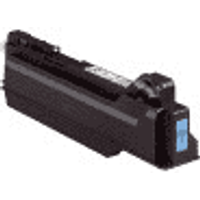 Image of Konica Minolta A0DT0YA Original Toner Waste Box