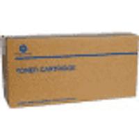 Image of Konica Minolta A0XPWY1 Original Toner Waste Box