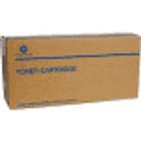 Image of Konica Minolta A162WY1 Original Toner Waste Box