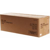 Image of Konica Minolta A8JJWY1 Original Waste Toner Container (WX-105)