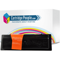 Compatible Kyocera TK-1130 Black Toner Cartridge