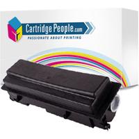 Compatible Kyocera TK-1140 Black Toner Cartridge