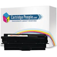 Kyocera TK-160 Compatible Black Toner Cartridge