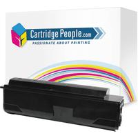 Compatible Kyocera TK-340 Black Toner Cartridge