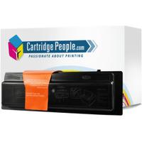 Compatible Kyocera TK-550K Black Toner Cartridge