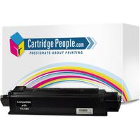 Compatible Kyocera TK-590K Black Toner Cartridge