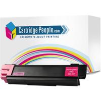 Compatible Kyocera TK-590M Magenta Toner Cartridge