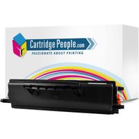 Compatible Lexmark 12A8300 Black Toner Cartridge