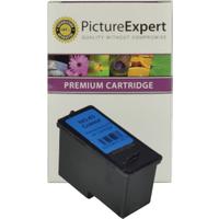 Compatible Lexmark 43 Colour Ink Cartridge