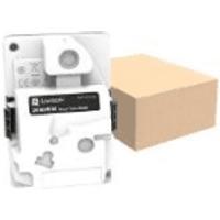 Lexmark 20N0W00 Original Toner Waste Box