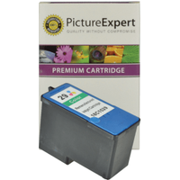 Compatible Lexmark 29 Colour Ink Cartridge