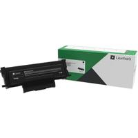 Lexmark B222000 Black Return Program Toner Cartridge (Original)