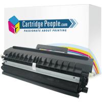 Compatible Lexmark 0E250A21E / 0E250A11E Black Toner Cartridge