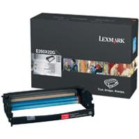 Lexmark E260X22G Original Drum Unit