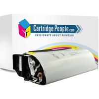 Compatible Lexmark X340A11G Black Toner Cartridge