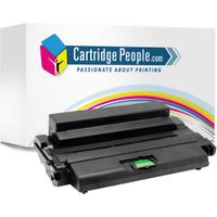 ML-D3470A Compatible Black Toner Cartridge