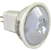 MR11 LED 2W Spotlight Bulb (12W Equivalent) 100 Lumen - Warm White
