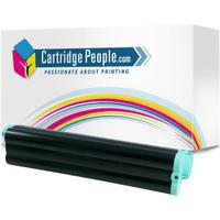 Compatible OKI 01101202 Black High Capacity Toner Cartridge