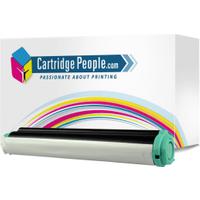 Compatible OKI 01103402 Black Toner Cartridge