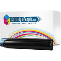 Compatible OKI 42127408 Black Toner Cartridge