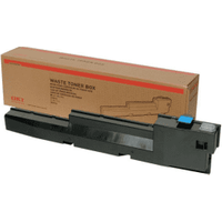 OKI 42869403 Original Waste Toner Container