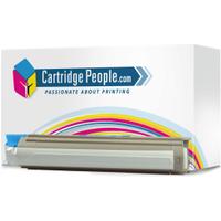 Compatible OKI 43324408 Black Toner Cartridge