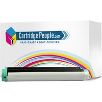 Compatible OKI 43979102 Black Toner Cartridge