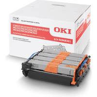OKI 44968301 Original Drum Unit