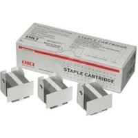 OKI 45513301 Original Staples