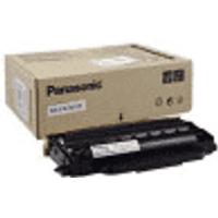 Panasonic KXFAT431X Black Toner Cartridge (Original)