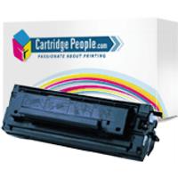 Compatible Panasonic UG3350 Black Toner Cartridge