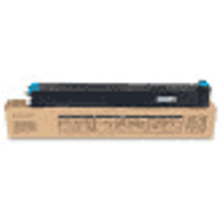 Panasonic UG-5545 Black Toner Cartridge (Original)