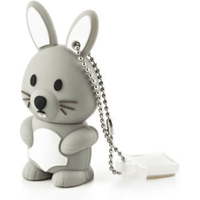 Rabbit 8GB Flash Drive