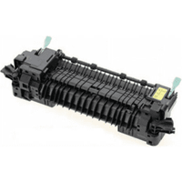 Samsung JC91-01214A Fuser Unit (Original)