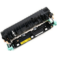 Samsung JC96-03406B Fuser Unit (Original)