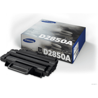 Samsung ML-D2850A (SU646A) Black Toner Cartridge (Original)