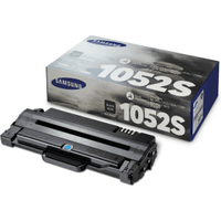 Samsung MLT-D1052S (SU759A) Black Toner Cartridge (Original)