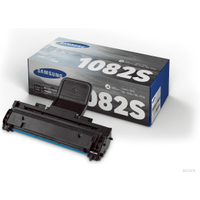 Samsung MLT-D1082S (SU781A) Black Toner Cartridge (Original)