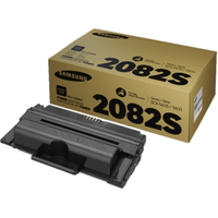 Samsung MLT-D2082S (SU987A) Black Toner Cartridge (Original)