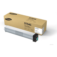 Samsung MLT-D704S (SS770A) Black Toner Cartridge (Original)