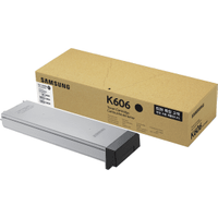 Samsung MLT-K606S (SS805A) Black Toner Cartridge (Original)