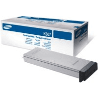 Samsung MLT-K607S (SS811A) Black Toner Cartridge (Original)