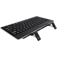 TB-KB21 Bluetooth Keyboard Black