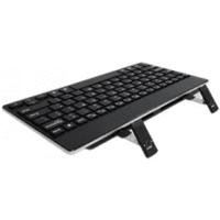 TB-KB21 Bluetooth Keyboard Black